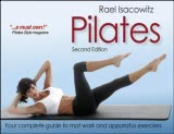 Pilates-2nd Edition