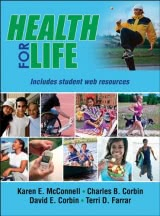 Health for Life With Web Resources-Paper