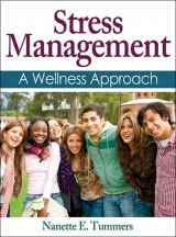 Stress Management: A Wellness Approach