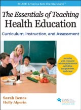 The Essentials of Teaching Health Education With Web Resource