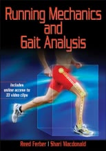 Running Mechanics and Gait Analysis With Online Video