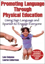 Promoting Language Through Physical Education