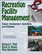 Design, Development, Operations and Utilization