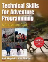A Curriculum Guide