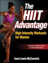 High-Intensity Workouts for Women