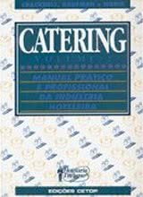 Catering Vol. I