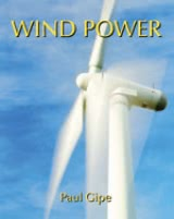 Wind Power - Renewable Energy for Home, Farm and Business