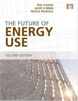 The Future of Energy Use - 2ª Ed.