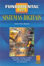 Fundamental dos Sistemas Digitais
