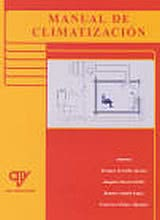 Manual de Climatización