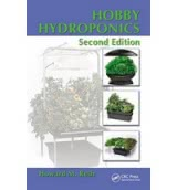 Hobby Hydroponics (Paperback)