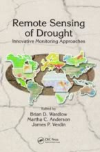 Remote Sensing of Drought: Innovative Monitoring Approaches