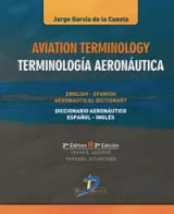 AVIATION TERMINOLOGY / TERMINOLOGÍA AERONAÚTICA