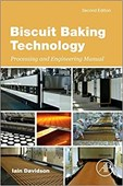Biscuit Baking Tecnnology