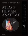 Atlas Of Human Anatomy, Professional Edition, 7th Edition