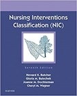 Nursing Interventions Classification (NIC) - 7th Edition