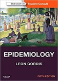 Epidemiology - 5th Edition