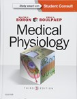 Medical Physiology - 3rd Edition