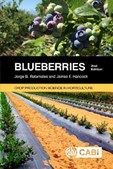 Blueberries 2nd Edition
