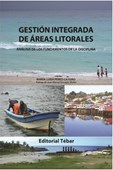 Gestion Integrada De Areas Litorales
