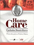 Home Care - Cuidados Domiciliares