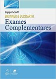 Brunner & Suddarth - Exames Complementares