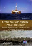 PETRÓLEO E GÁS NATURAL PARA EXECUTIVOS