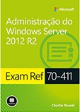 Exam Ref 70-411 - Administração do Windows Server 2012 R2