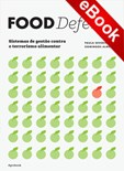 Food Defense - eBook