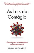 As Leis do Contágio